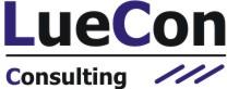 Logo LueCon: Experte für Existenzsichrung - Freier Versicherungmakler