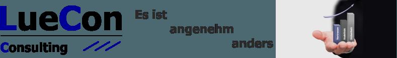 Wirtschaftsberater & Freier Versicherungsmakler Leipzig |