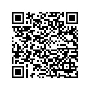 Erfahrungen & Bewertungen zu LueCon /// Consulting anzeigen